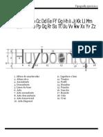 tipografia_ejercicio_2