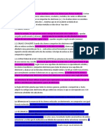 resumen de quimica organica.docx