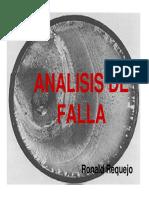 FATIGA .pdf