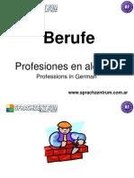 berufeprofesionesenaleman-090423155537-phpapp01