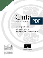 guia_para_recopilar_informacion_que_respalde_una_peticion_ante_el_si_0.pdf