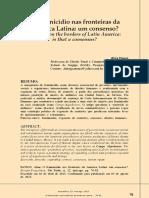 24624-63969-3-PB.pdf
