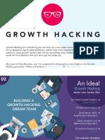 Growth Hacking.pdf