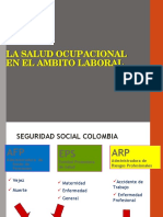 LA SALUD OCUPACIONAL EN EL AMBITO LABORAL.pptx