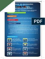 Manual-Banco-Imobiliário-Cartas.pdf