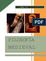 60766960-Filosofia-medieval-San-Agustin-y-Santo-Tomas.pdf