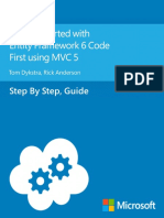 Getting Started with Entity Framework 6 Code First using MVC 5.pdf