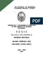 ushinahua_sr.pdf