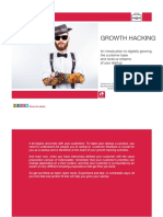 Growth Hacking 03