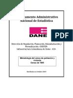 Metodologia_del_ censo_de_poblacion_y_vivienda_1985.pdf