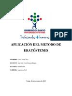 APLICACIÓN DEL METODO DE ERATÓSTENES.docx