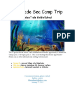 7th-grade-sea-camp-trip final 1