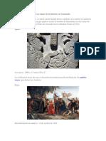 Las etapas de la historia en Guatemala y revolucion de 44 REGINA.docx