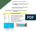 3. CAL. HIDRAULICO B. FIJO CON CANAL DE DERIV.xlsx