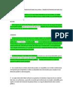 03._Union_Civica_Radical_de_la_Provincia_de_Santa_Cruz.docx
