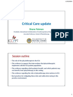 Critical Care update.pdf