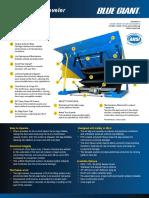_Airbag_Dock_Leveler_Brochure