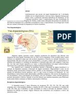 T01 - SNC (Doença de Parkinson) - Transcrição