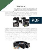 338073b77 catalogo.sagredo