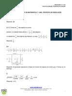 Teste_7_jan_2018_Resolvido_Final.docx