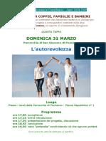 volantino 31-03-2019.pdf