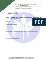 OFICIO Nº renovacion.docx