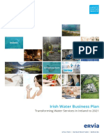 Irish-Water-Business-Plan.pdf