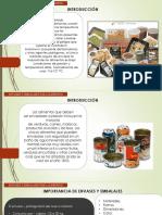 envases y embalajes para alimentos.pptx