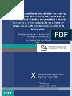 X_Fianzas_1.pdf