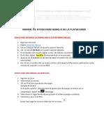 3 MANUAL ALUMNO.pdf