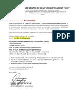 2 PASOS PARA INGRESAR A LA PLATAFORMA.pdf