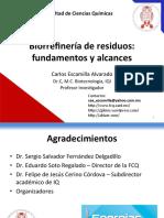 05_carlos_escamilla.pdf