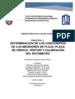 FLUJO-DE-FLUIDOS.docx