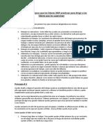 Final de Habilidades de sociales.docx