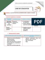 SESION DIA 25 DE MARZO.docx