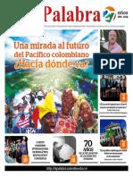 Final_LA PALABRA FEBRERO 2019.pdf