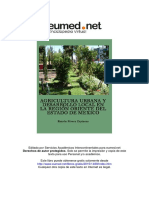 Agricultura Urbana.pdf