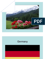Germany.pdf