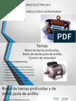Máquinas de Inducción o Asíncronas (1).pptx
