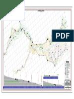 19-1330-00-929687-1-1-planos6.pdf