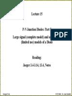 Lecture15-DiodeModelsSmalSignalZener.pdf