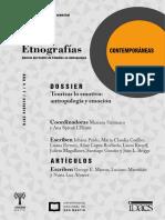 Dossier_Teorizar_lo_emotivo_antropologia.pdf