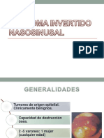 PAPILOMA-INVERTIDO-NASOSINUSAL-1.pptx