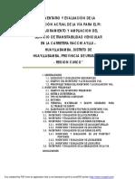 INVENTARIO VIAL.pdf