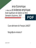 solow_langot.pdf