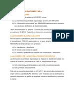 7.5 control de informacion documentada.docx