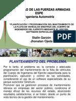 ESPEL-MEC-0640-P.pdf