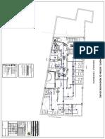bfCqqPQOJYA7 1 (1) PLANO SERVICIOS 1.pdf