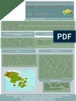 Tolaki.pdf