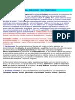 EL SISTEMA ENDOCRINO Y SUS TRASTORNOS.docx